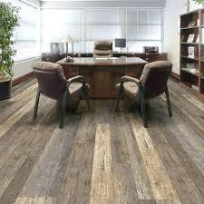 rigid core vinyl flooring multi width x in oak luxury plank installation lifeproof home depot reviews