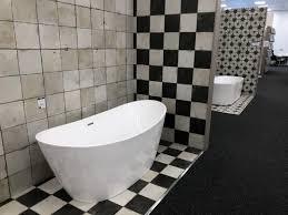 blue and white patterned floor tiles kitchen floor tile ideas floor tile removal machine pastel bathroom tiles vintage bathroom tile design ideas