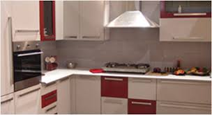 Small Picture Top 26 Awesome Photos Best Kitchen Designs In India Chendal Design