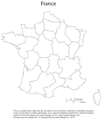 france map printable blank royalty free jpg franceadminnotextcount powerpoint edit template,edit free download card designs on change template in powerpoint 2010