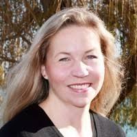 Lori Samuels - Scrum Alliance