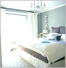 color for small bedroom paint
