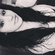 Alyssa Alba (aalba0554) - Profile   Pinterest