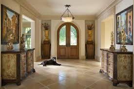 entryway hanging light fixtures