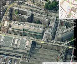 belgrave_house_76_buckingham_palace_road_bing_birds_eye_450jpg belgrave house google london office