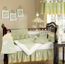 green dragonfly dreams fitted crib sheet for baby and toddler bedding sets by sweet jojo designs solid yellow only 19 99