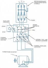 wiring diagram ac 3 phase wiring image wiring diagram motor wiring diagram 3 phase wiring diagram schematics on wiring diagram ac 3 phase