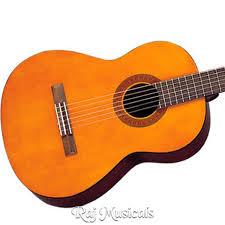 yamaha c40. yamaha c40 classical guitar