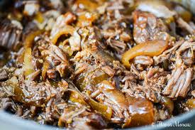 Country Style Ribs Recipes Slow Cooker