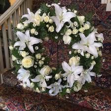 burnett s flowers and