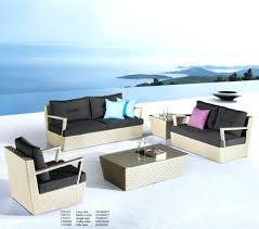 great modern outdoor furniture 15 home. Most Beautiful Outdoor Furniture Modern Patio With A Marvelous View Of Interior Design To Add Beauty Your Home 15 Great