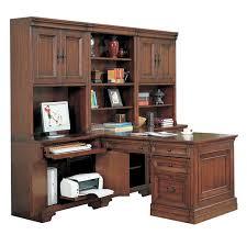 demeyer furniture website. Modular Desk Wall Demeyer Furniture Website