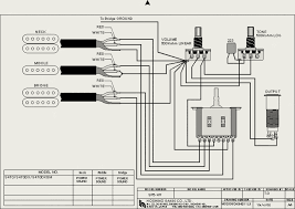 wiring diagram for ibanez blazer guitar wiring wiring diagrams wiring diagram for ibanez blazer guitar wiring wiring diagrams online