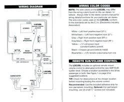 wiring diagram ems stinger best orange wire to for volovets info ems 8860 wiring diagram ems stinger wiring diagram