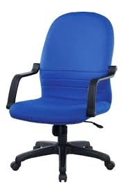 office chairs staples. Conference Room Chairs Staples Office Chairs Staples