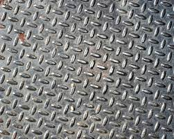 Metal Pattern Fascinating 48 High Quality Metal Textures To Power Up Your Next Design