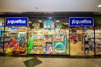 """R�sultat de recherche d'images pour """"Juguettos"""""""