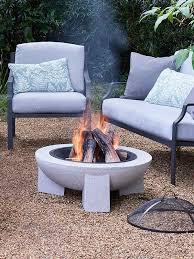 image outdoor furniture. FIREPITS Image Outdoor Furniture