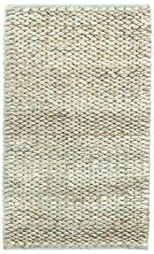 jute floor rug target jute rug dash and dappled woven jute rug black jute rug target
