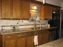 Kitchen Ceramic Tile Ceramic Tile Backsplash Prices Ceramic Tile Backsplash And