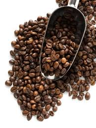 coffee beans png. Simple Png Coffee Beans PNG Image On Beans Png