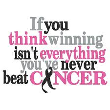 Quotes About Beat Cancer 40 Quotes Beauteous Beat Cancer Quotes