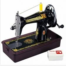 Singer Sewing Machine BD   Singer Sewing Machine Price, Specification, Review in Bangladesh 2021