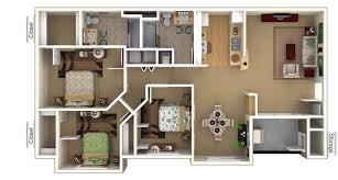 3 bedroom apartments for rent. Modern Marvelous Three Bedroom Apartments Near Me Download For Rent 3 Bedrooms Gen4congress