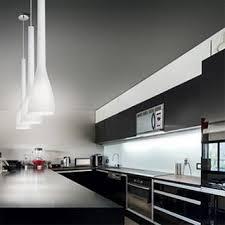 Eclairage Luminaire Plan De Travail Cuisine Ixina France