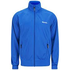 Мъжки Зимни Якета  Тъмно сиво зимно яке MS Jeans I  цена 8900 Bench Mens Jacket
