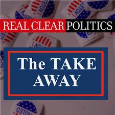 RealClearPolitics Takeaway