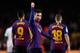 Matches since 2011, all competitions. Sevilla Vs Barcelona Live Streaming When And Where To Watch La Liga Match Live