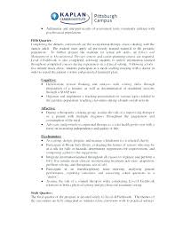 How To Write A Soap Note Soap Note Occupational Therapy Occupational Therapy Soap Notes