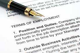 com jobs recruitment job search employment job get a competitive frame a resume that highlights your strengths