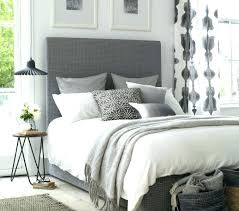 decorate your bedroom redecorating your bedroom how to decorate decorating bedroom walls with mirrors