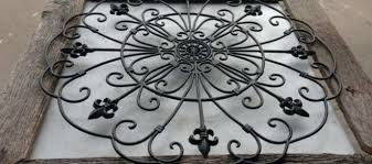 wrought iron and wood wall decor inspirational picture frames wrought iron hanging picture frames