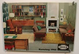 ikea retro furniture. IKEA At Liljevalchs Konsthall Ikea Retro Furniture