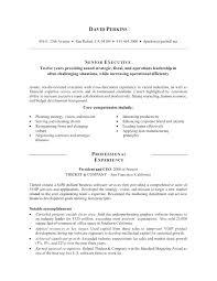 Supervisor Resume Delectable Contact Center Supervisor Resume Sample Call Samples Inside Format