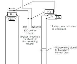 ansul wiring diagrams manual pull station diagrams mac valve 9 pin mac ansul wiring diagrams on manual pull station diagrams mac valve 9 pin pinout diagrams