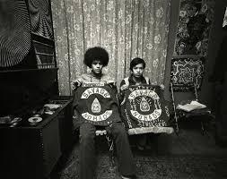 rubble kings examines s bronx gangs peace hip hop ny docnyc ldquorubble kingsrdquo examines the south bronx gang culture of the early 1970s