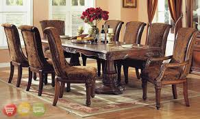 estelle dining room tables and chairs