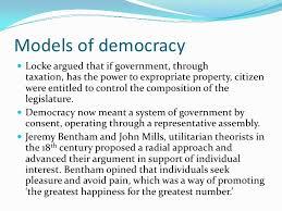 models of democracy jpg cb  14