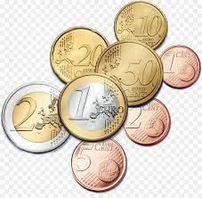 العملات اليورو, عملة, اليورو صورة بابوا نيو غينيا