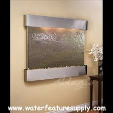 office water features. #Wall Mounted Water Features I Tell All My Friends To Check Out Their Huge Inventory Office