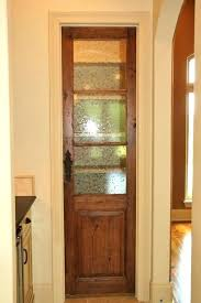 pantry door with glass interior pantry doors interior double doors pantry doors ideas frosted glass pantry doors pantry doors with interior pantry doors