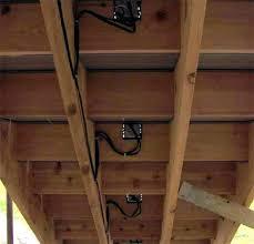 diy deck lighting. Fine Lighting Deck Lighting Ideas Low Voltage  Kits And Diy Deck Lighting