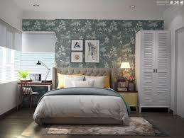 bedroom white fur rug white blanket purple fl bedding peach lace curtain white dressing table peach