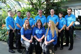 Meet the Team - Advanced Pest Solutions - Affordable Pest Contol