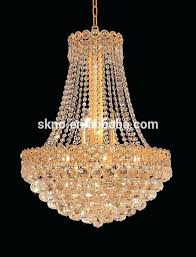 waterford crystal chandelier replacement parts eimatco waterford crystal chandelier replacement parts