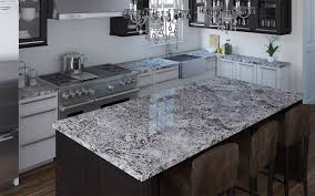 off white cabinets dark floors. granite countertop:kitchen colors with off white cabinets best freezerless refrigerator absolute black countertop dark floors